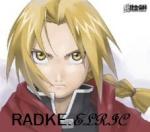 RadkeElric