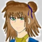Senka-chan