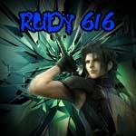 Rudy_616