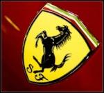 Consommation, carburants et sécurité routière 2581-89