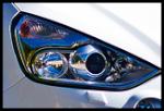 L'actu  Ford 4000-8