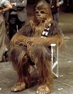 ChewieGum