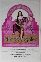 Thegoddaughter
