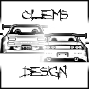 clems_62