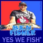 Ben'Fisher