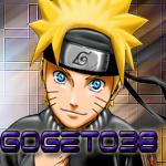 Gogeto38