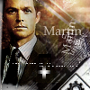 MartinF