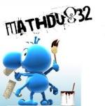 mathdu832