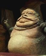Jabba le Hutt [_OS_]