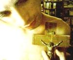 Angel Allen