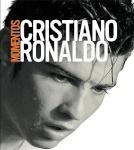 Neo_Cristiano