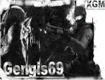 gengis69