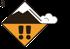 Enneigement Espace Tignes- Val d'Isère 2017/2018 - Page 6 2020027338