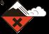 Enneigement Espace Tignes- Val d'Isère 2017/2018 - Page 6 310982429