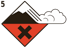 Enneigement Espace Tignes- Val d'Isère 2017/2018 - Page 5 3139049968