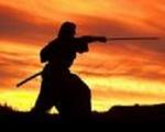 le.dernier.samurai
