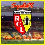 squall68 [RC Lens]