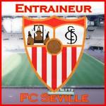 Niconaldo [FC Seville]
