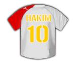 Hakim[Asm]
