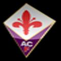 kovacs [Fiorentina]