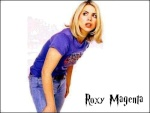 Roxy Magenta