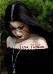 Tina Toolan
