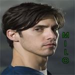 Milo Noir