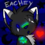 Eachey-Wolf
