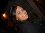 Liz Andreina Cobos