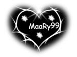MaaRy99
