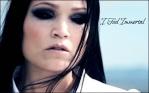 Daughter Of Tarja