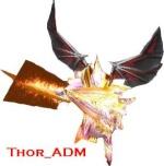 Thor_ADM