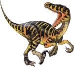 yellowdinosaur