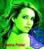 Christina Potter