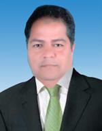 اشرف حسن يوسف