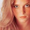 Valentina Mayerhold