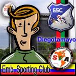 diegotamayo-sfa