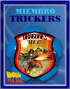 Brujo81 - Trickers