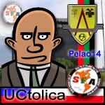 Pelao14 - SFA