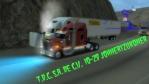 johneriz trucking
