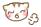 Departamento #20, shigeaki 540753