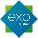 EXO Group