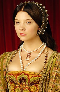 Lady Deirdre