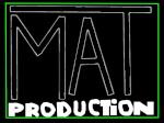 mat73100