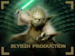 skybzh-lego