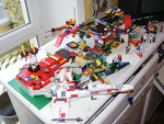 lego-creation29