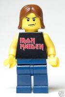 LegoSW