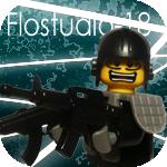 Flostudio-18