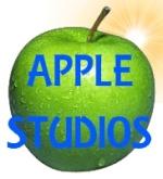 Apple-Studios