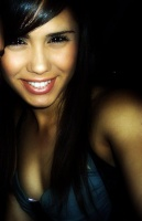 Kimberly Rivera